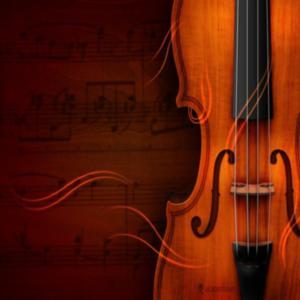 violin_1__1